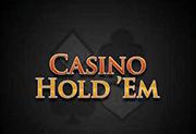 Игровой автомат Casino Hold'em
