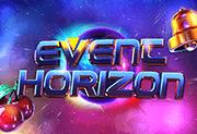 Игровой автомат Event Horizon