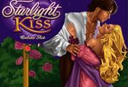 Слот онлайн Поцелуй В Свете Звезд из игрового казино